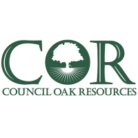 Council Oaks Resources