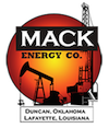 Mack Energy