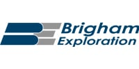 Bingham Exploration