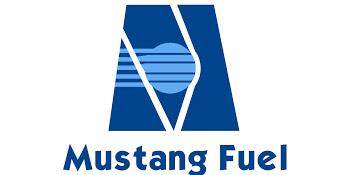 Mustang Fuel