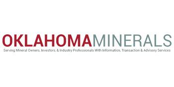 Oklahoma Minerals