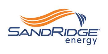 Sandrige Energy